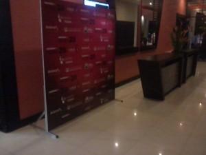 Encuentro Hora 20 Caracol Radio. Barranquilla.